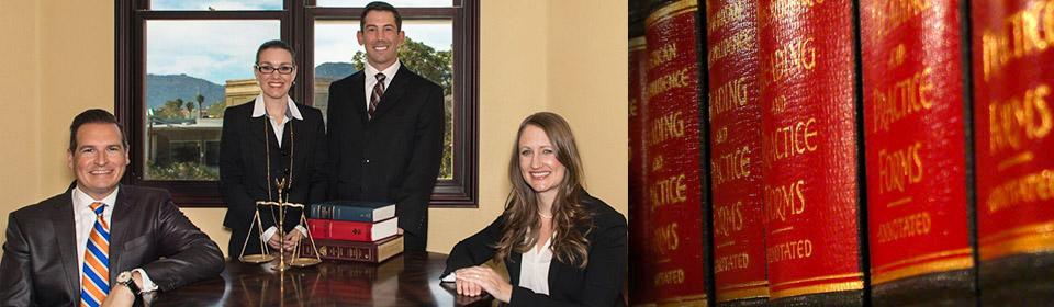 banner-attorneys
