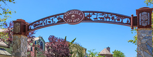 temecula-old-town-mobile