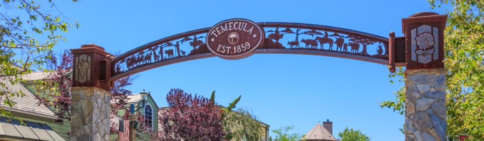 temecula-oldtown